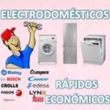Servicio tecnico electrodomestico repara - foto