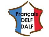 FRANCéS CURSOS