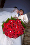 VIdeo y Fotos para bodas - foto