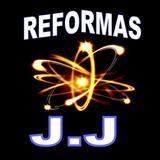 reformas jj - foto