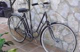 Vendo Bicicleta para Ciudad  - foto