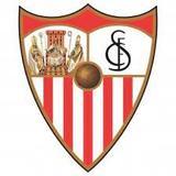 7 ACCIONES DEL SEVILLA FC