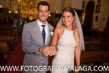 bodas málaga fotografía - foto