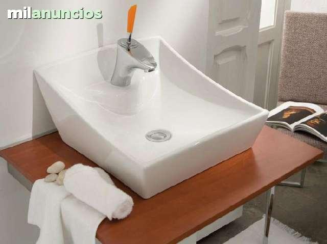 Lavabo bathco soria - foto 1