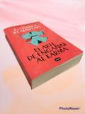 """LIBRO """"EL ARTE DE ENGAñAR AL KARMA"""""""