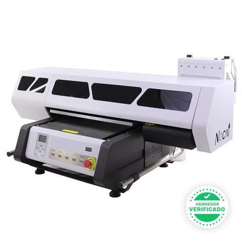Impresora uv nc-uv0406 - foto 1
