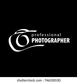 Fotografía  profesional   - foto 1