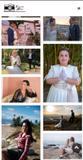 bautizs y comuniones 160 e - foto