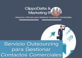Gestiono ContactosComerciales y BaseDato - foto
