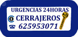 Cerrajero Algeciras Economico - foto