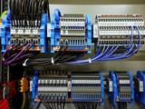Electricista Averias tlf 955_43-94_38 - foto