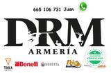 DRM ARMERIA EN PIZARRA (MALAGA)