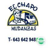 Mudanzas El Chapo - foto