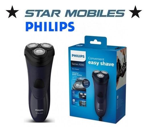 Philips S1100/04 - Afeitadora eléctrica - foto 1