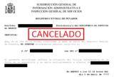 Cancelación Antecedentes Penales - foto