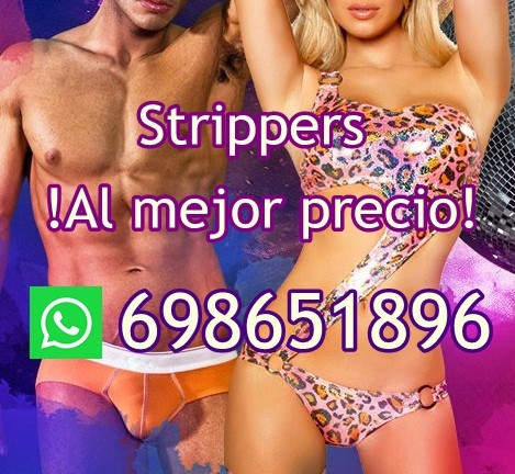 Striper y Boys 24h Palencia - foto 1