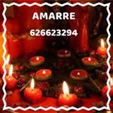 AMARRE - foto
