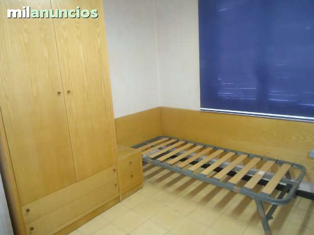 Dormitorio juvenil - foto 1