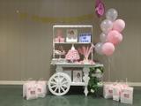 Ofertas Candy bar alquiler comuniones  - foto