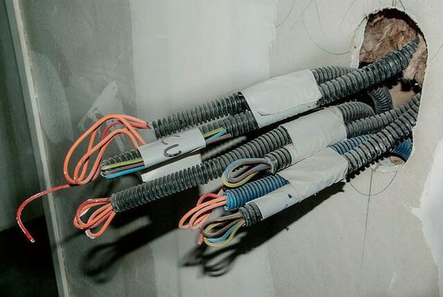 Electricista averias urgentes 24H - foto 1