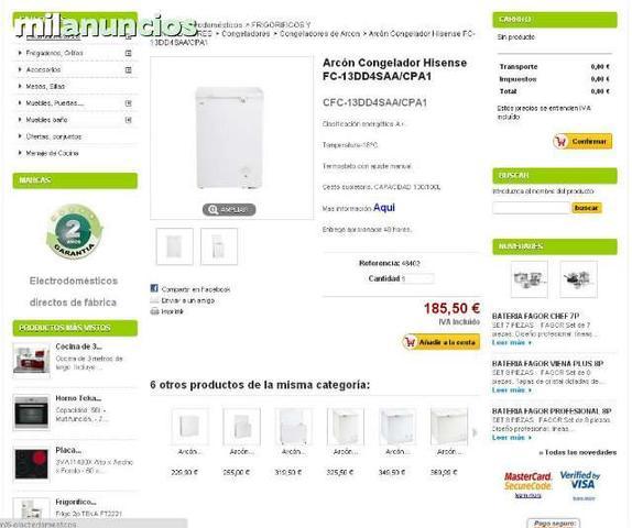 Vendococina.com - foto 1