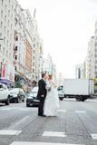 Fotógrafo económico, bodas y comuniones. - foto