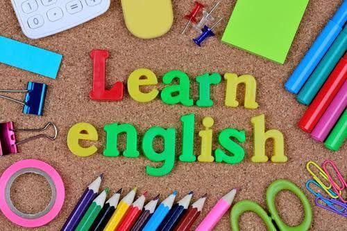 Clases Inglés online - foto 1