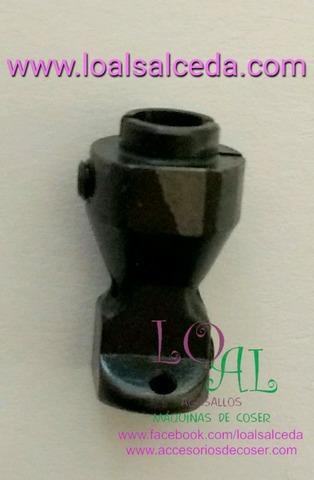 Soporte de una aguja Refrey Transforma - foto 1