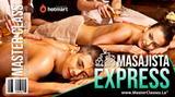 MASAJISTA EXPRESS ONLINE