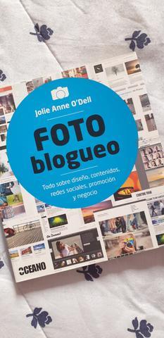 Fotoblogueo - foto 1