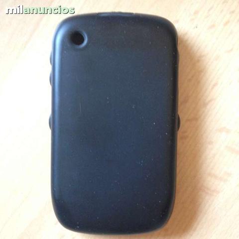 Funda Blackberry - foto 1