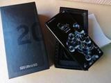 SAMSUNG S20 úLTRA 5G