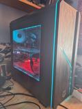 PC GAMER 1070GTX