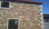 Albañileria piedra - foto