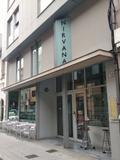 HOSTAL BAR CAFETERIA NIRVANA