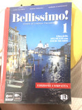 BELLíSIMO I 1/2BACHILLER