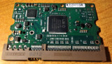 ST3500630A-500GB-IDE-CONTROLADORA