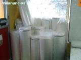COLCHONES DE FABRICA. AL CONSUMIDOR