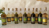 COMPRO CHARTREUSE