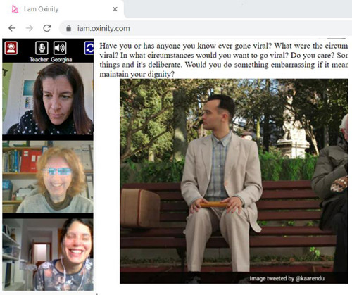 Aprende inglÉs online cÓmodo y barato - foto 1