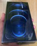 IPHONE 12 PRO MAX CON 512GB NUEVO
