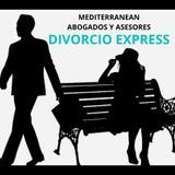 Abogado  divorcio express - foto