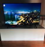 MUEBLE MODERNO DE TV