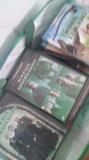 VENDO DVD (ORIGINALES) Y SIN RAYADURAS
