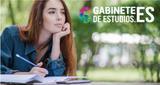 ANÁLISIS SPSS: SALUD Y EDUCACIÓN