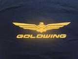 CAMISETA GOLDWING