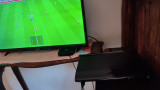 VENDO PS3