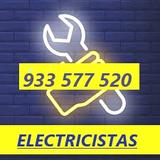 Electricista urgente x - foto