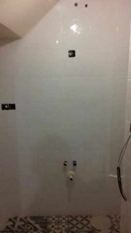 6500 reforma su piso casa - foto 1