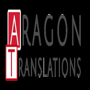 Traductora aleman/inglÉs al castellano - foto 1